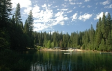 Blue Lake USDA PER